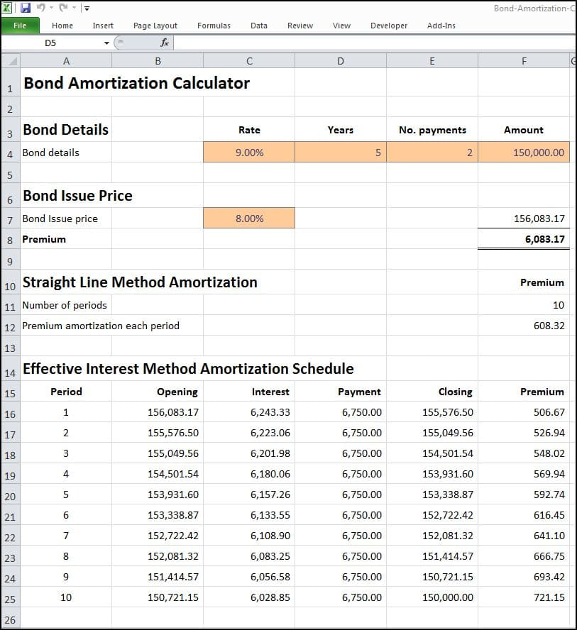 calculation-of-bond-payment-dates
