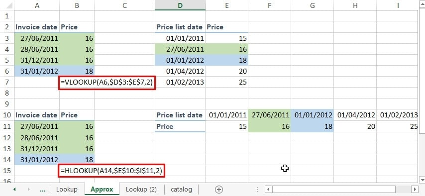 data-referencing-by-using-vlookup