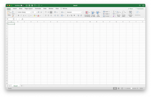 microsoft excel xlsx file example